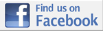 Like Houston Tickets on Facebook