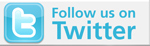 Find eCity Tickets On Twitter
