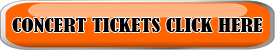 New York Concert Tickets