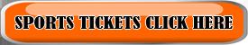 New York Sports Tickets